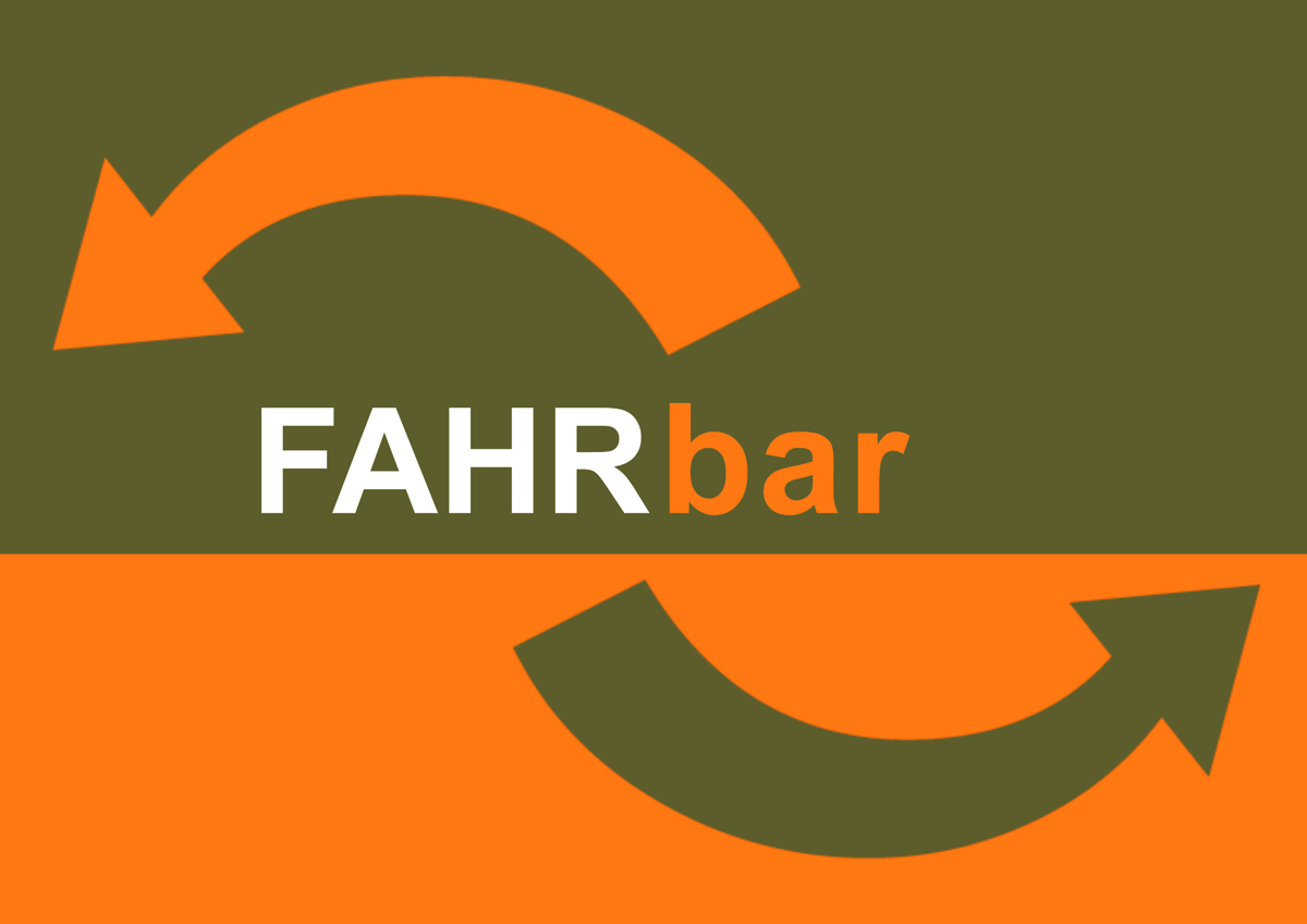 Fahrbar Berlin